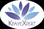 kpayexpert logo