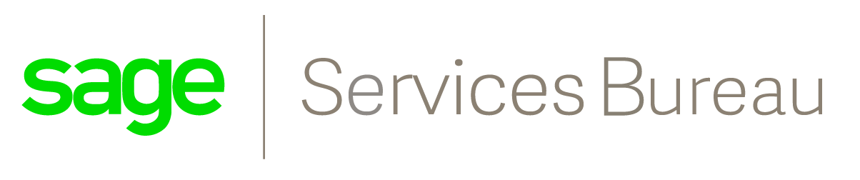 Logo Sage Paie